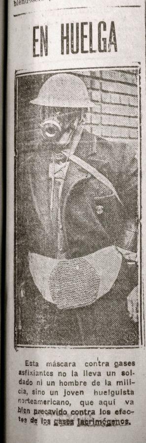 EnHuelga1936