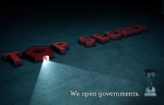 """We Open Governments"""