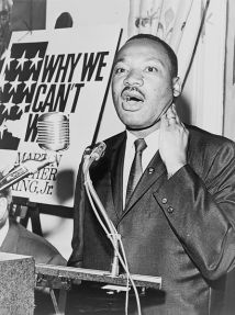 446px-Martin_Luther_King_Jr_NYWTS_4