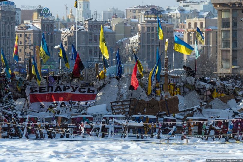 MaidanBarricade01