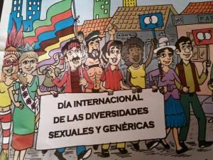 Cobocitas-QueerCover