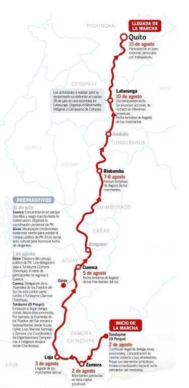 EcuadorMarchMap-Aug2015