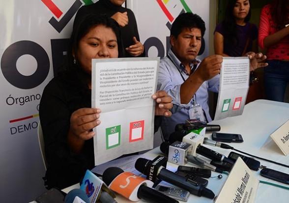 gonzalo-morales-BOLIVIA--TED-de-Cochabamba-sella-1-180-600-papeletas-electorales-para-referendo
