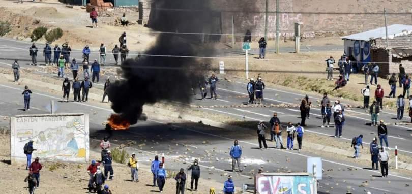 EnfrentamientoPanduro-Aug16-AFP