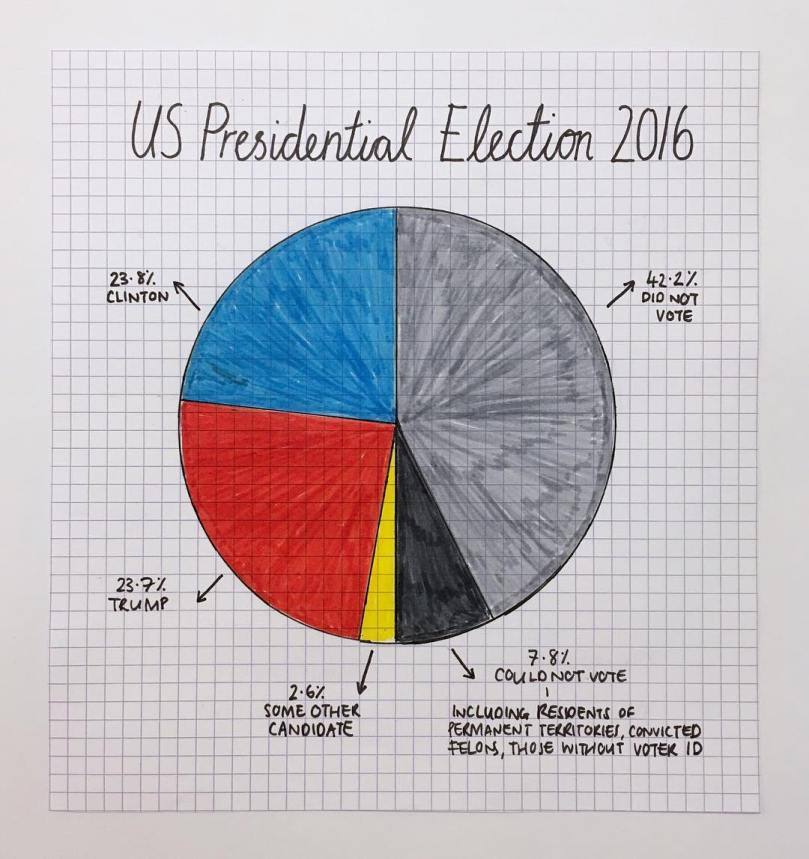 monachalabi-piechart-election2016