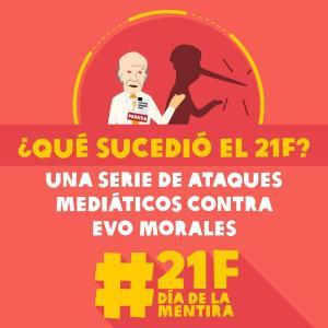 bolivia_21f_dia_de_la_mentira