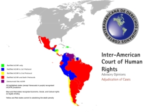 Indigenous Rights at UN:OAS.002