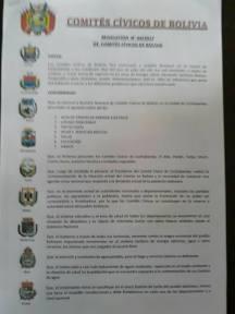 Comite Civico Resolution p1 20525831_10154608624812274_2763340886245741980_n