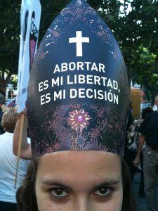 576px-Protesta_papa_aborto